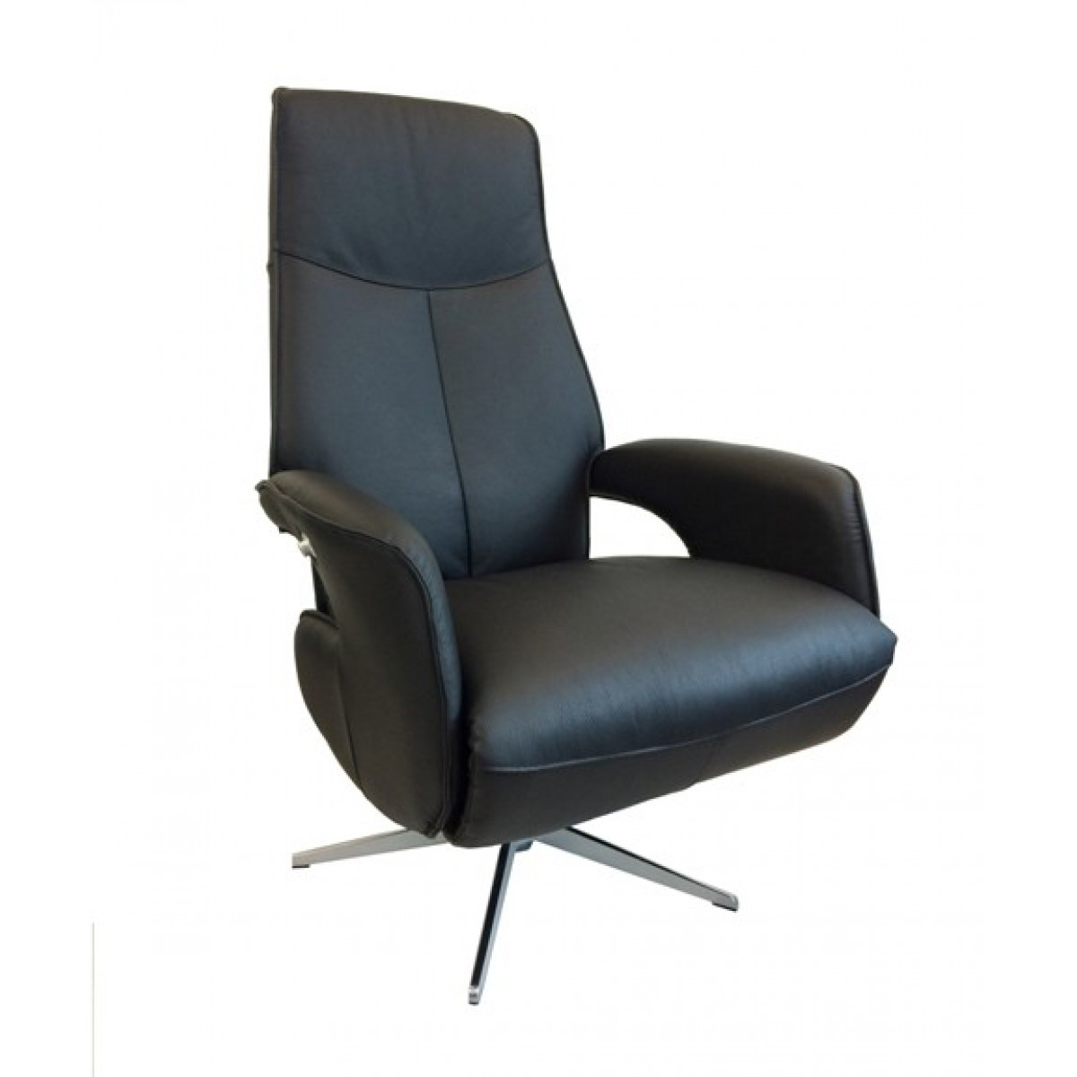 Relaxsessel elektrisch  Sherman relaxsessel | Hjort Knudsen | I Live Design Preisgünstig ...