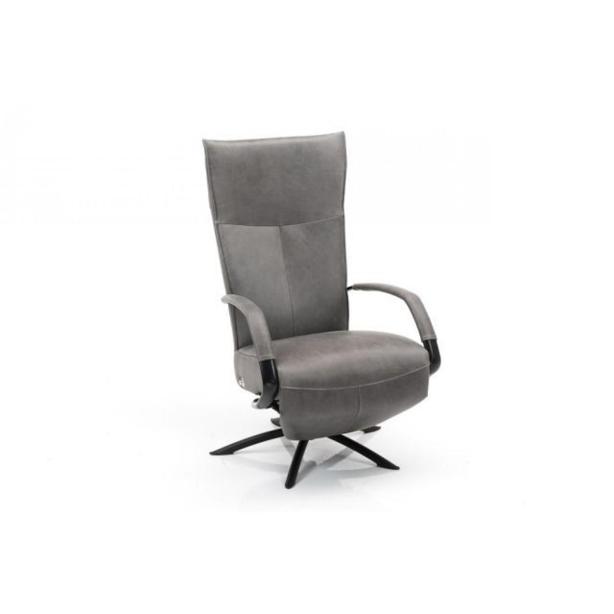 berndt relaxsessel hjort knudsen i live design preisg nstig online moebel kaufen. Black Bedroom Furniture Sets. Home Design Ideas
