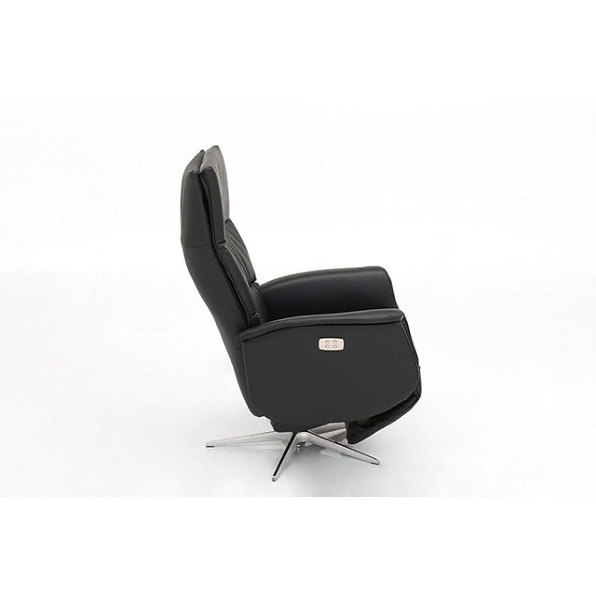 arne relaxsessel hjort knudsen i live design preisg nstig online moebel kaufen. Black Bedroom Furniture Sets. Home Design Ideas