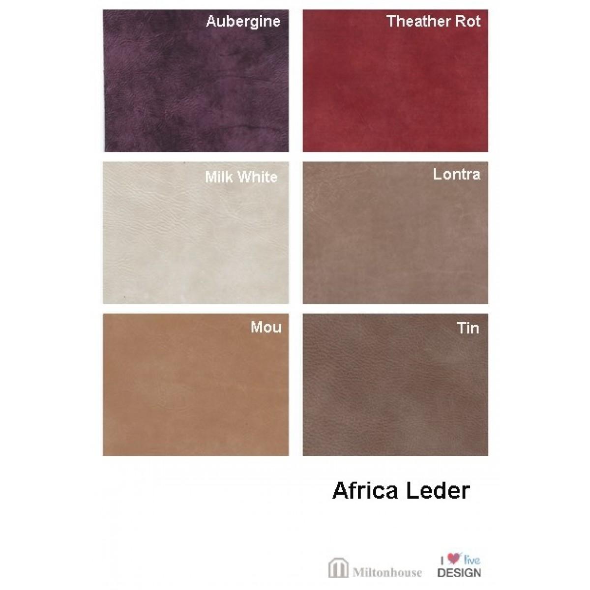 leder-afrika-muster