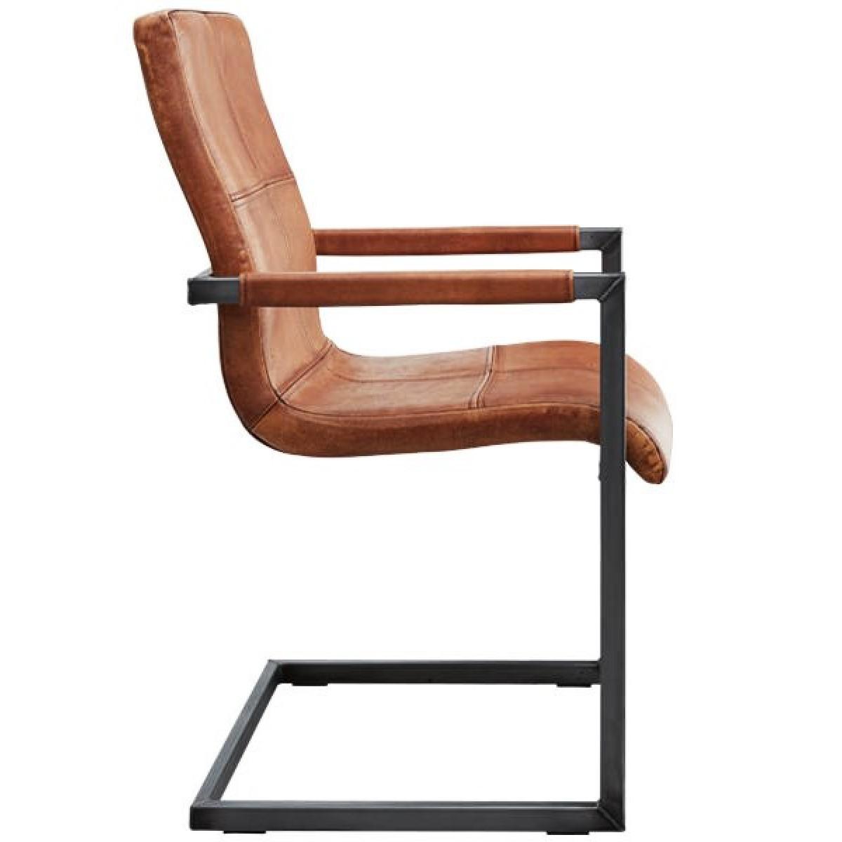 St hl quadro i live design preisg nstig online moebel kaufen for Sessel quadro