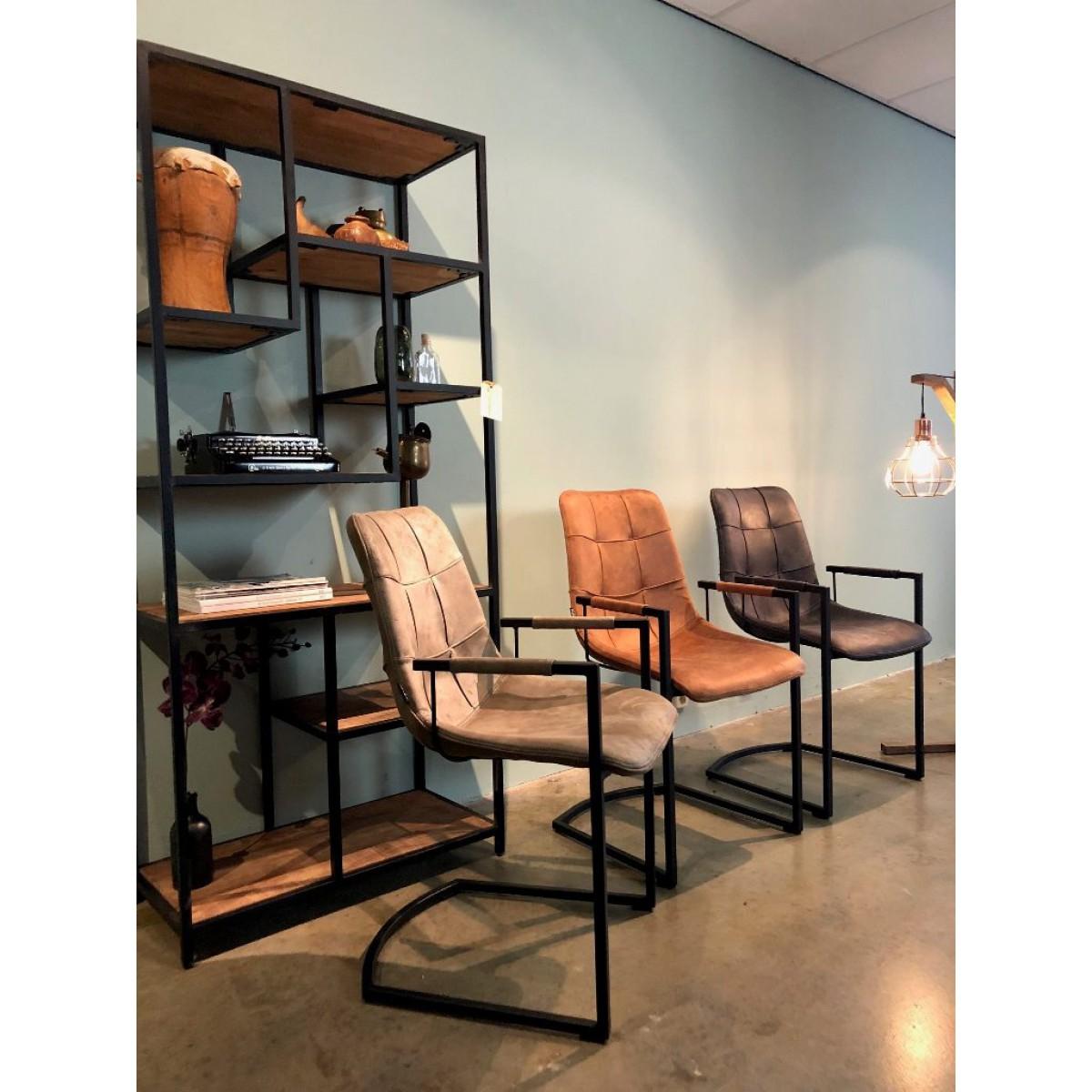 condor-stoelen-voorraad
