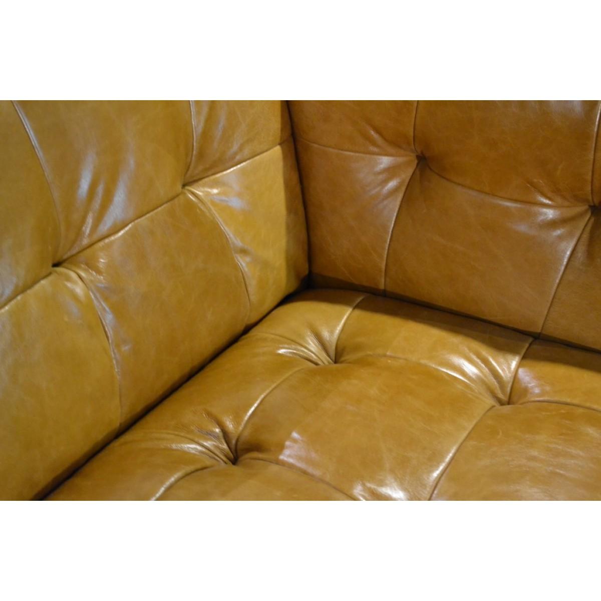 bank_slimm_jim_patch_work_leder_leer_da_silva_tabacco_cognac_tom_club_easy_sofa_detail