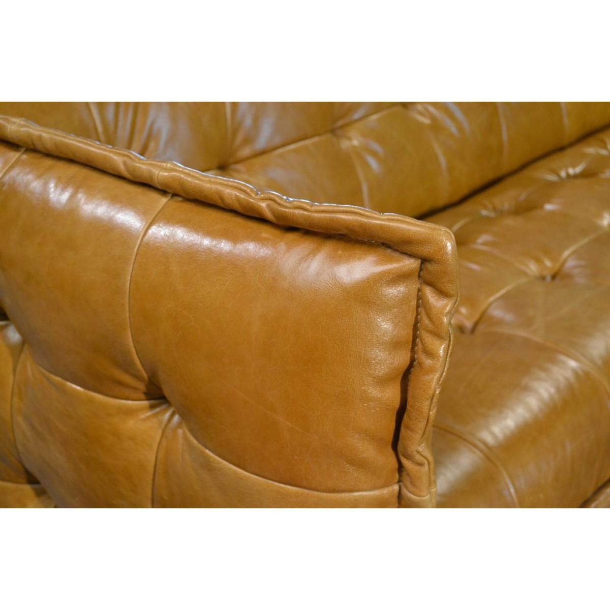 bank_slimm_jim_patch_work_leder_leer_da_silva_tabacco_cognac_tom_club_easy_sofa_detail_arm