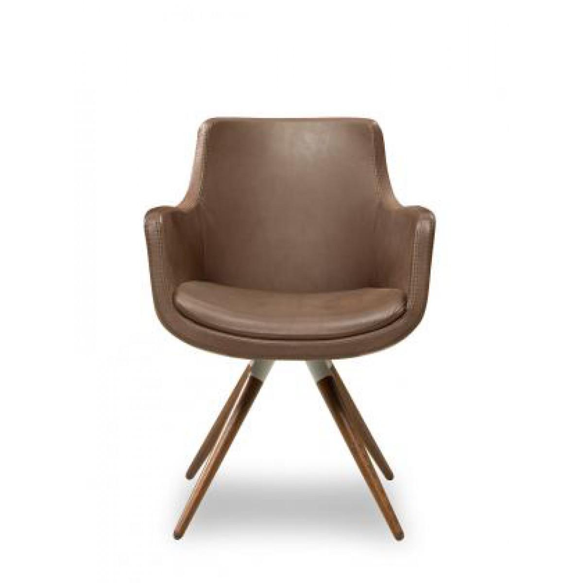 Wunderbar Esstisch Stühle Mit Armlehne Das Beste Von Annabel Stuhl Holz Fuss - L