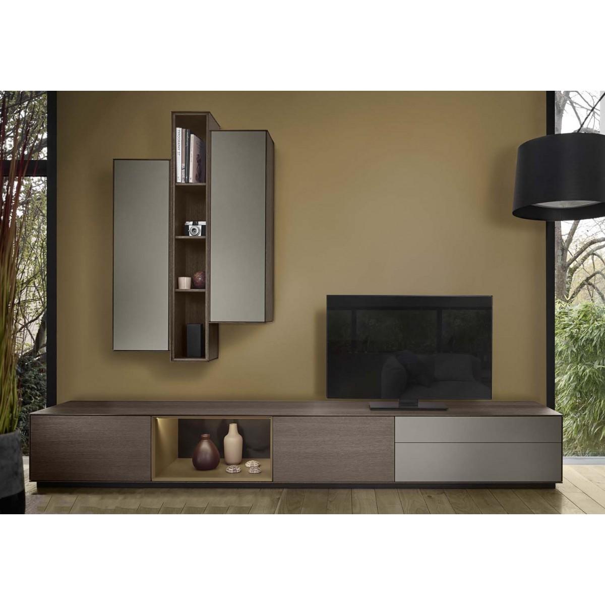 wandmeubel-bloom-compleet-hangende-kasten-tv-dressoir