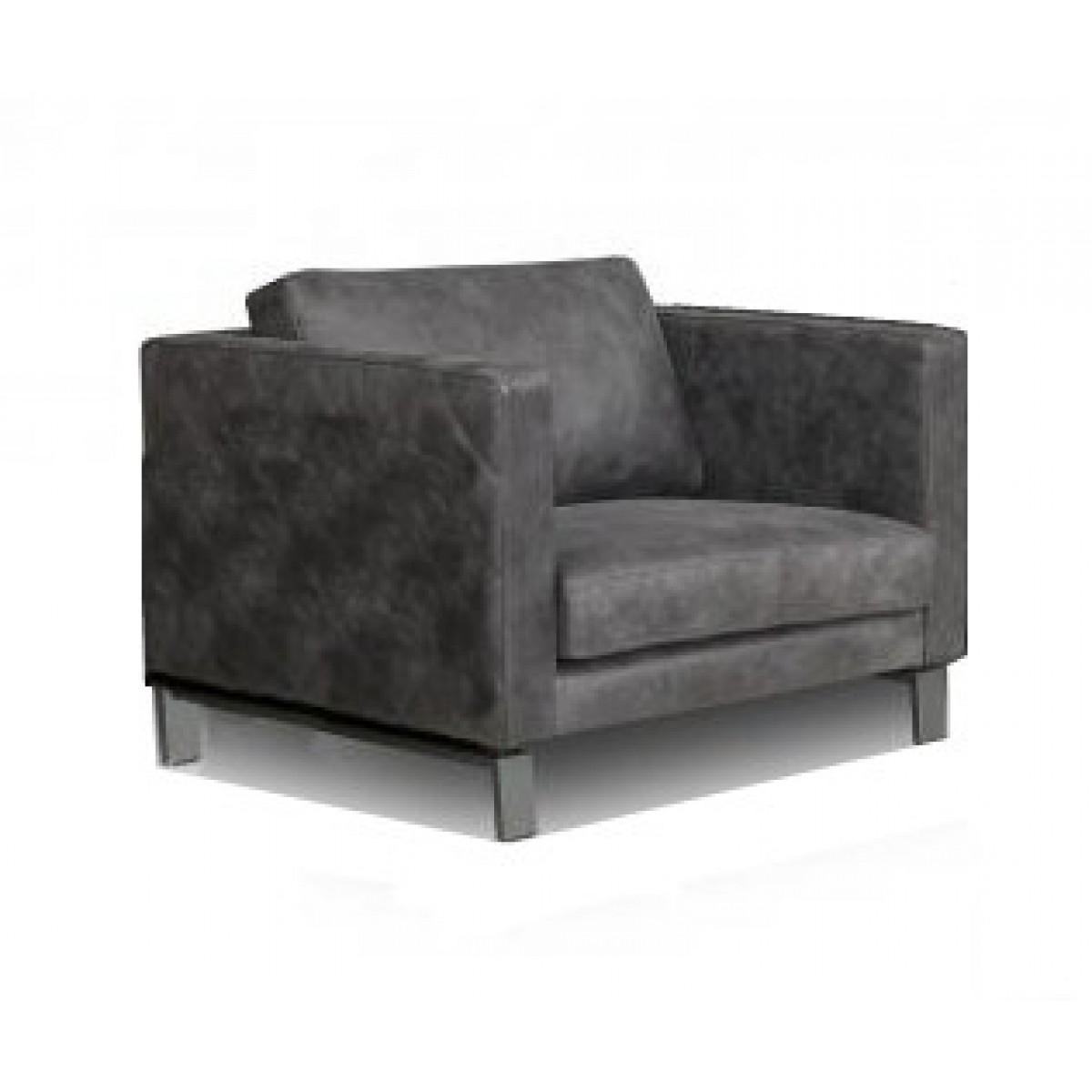 Loveseat sessel leder  Bonbeno Sessel | I Live Design Preisgünstig online Moebel kaufen