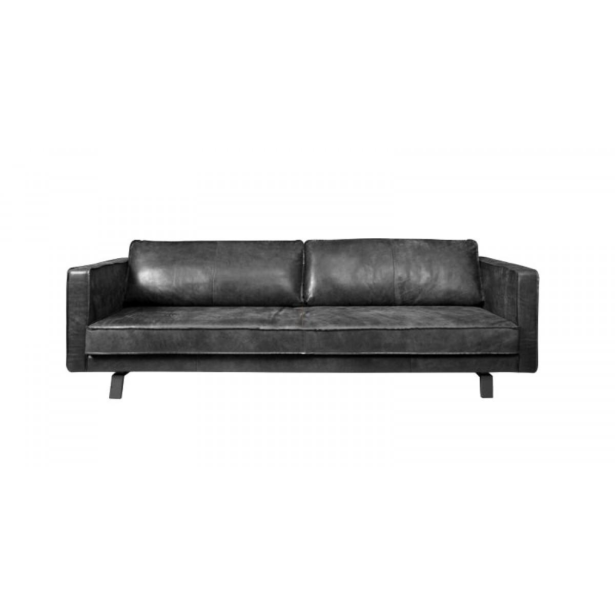 boris-slimm-design-bank-zitkussen-uit-een-stuk-zwart