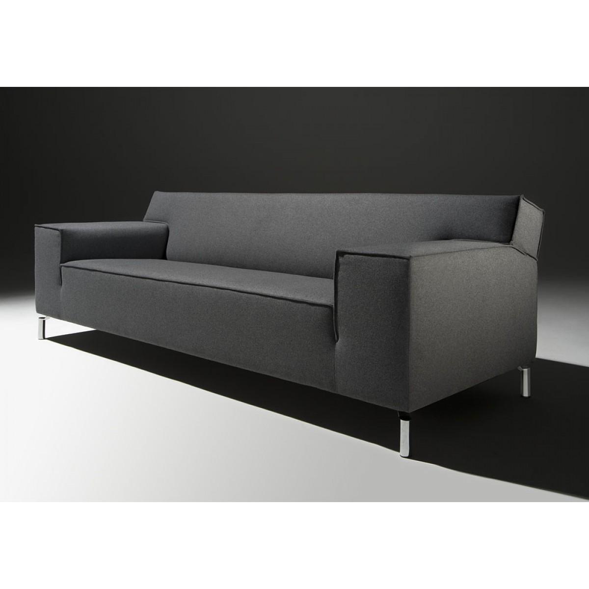 Brent Design Sofa Preisgunstig Online Kaufen I Live Design