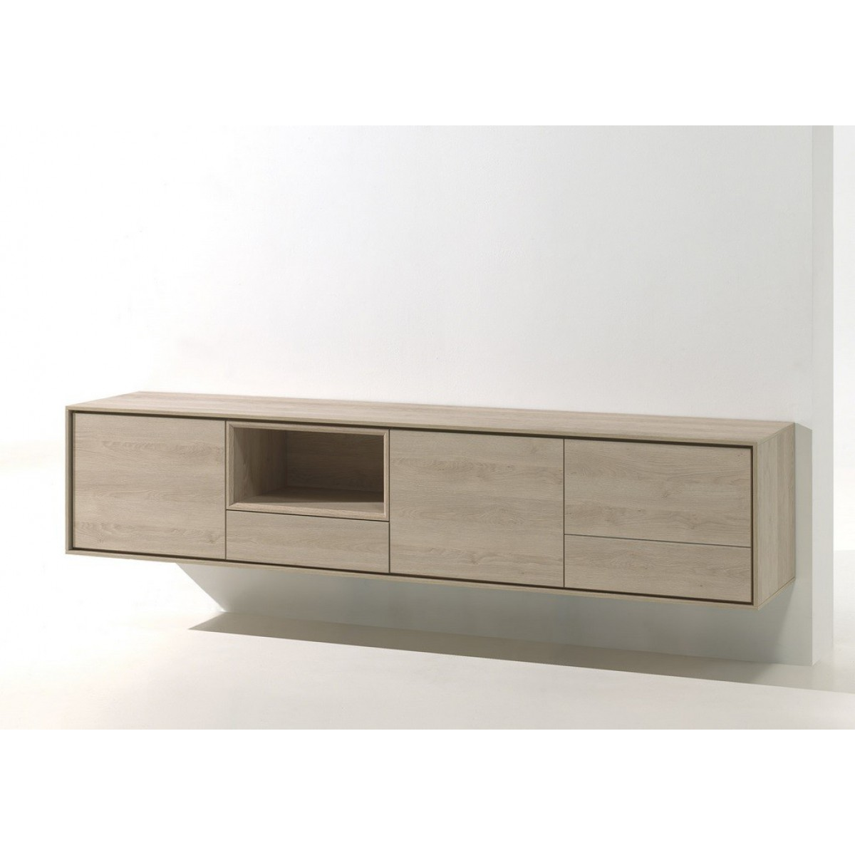 kyara tv sideboard c0059a i live design preisg nstig online moebel kaufen. Black Bedroom Furniture Sets. Home Design Ideas