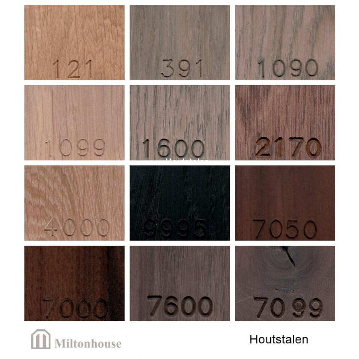 houtstalen-cloud-probilex-miltonhouse
