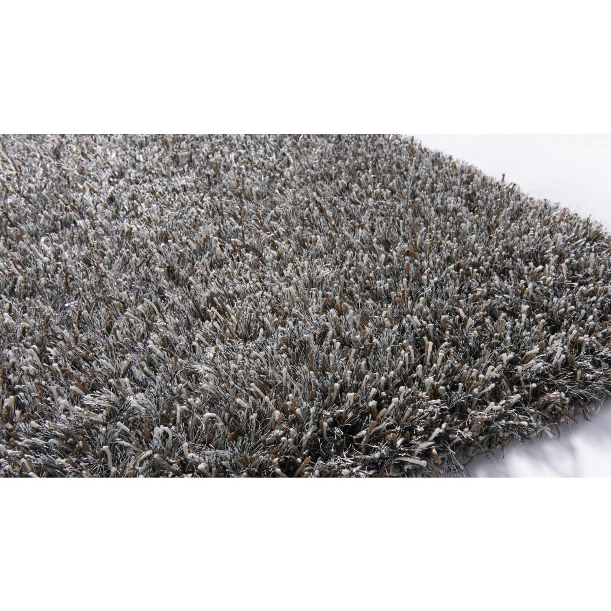 Comfort karpet grey