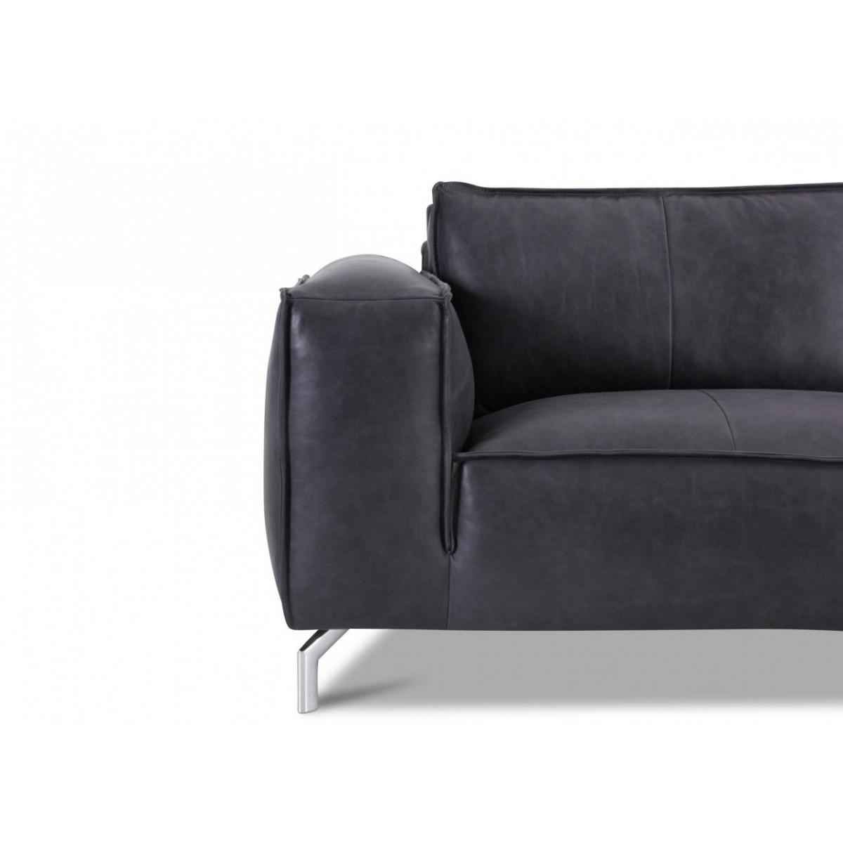 velasco-valerio-design-safo-leer-leder-dasilva-antracite