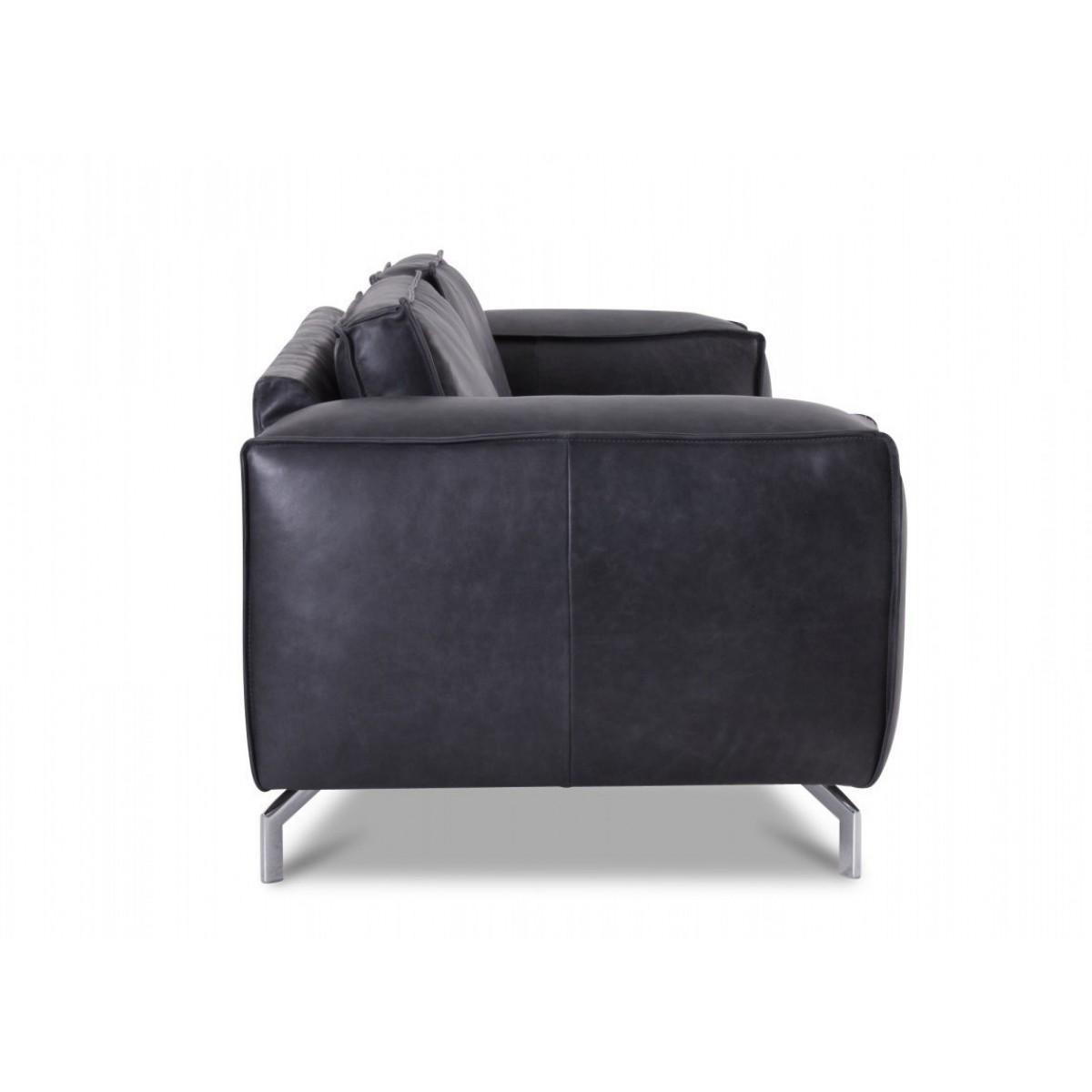 velasco-valerio-design-sofa-leer-leder-dasilva-antracite