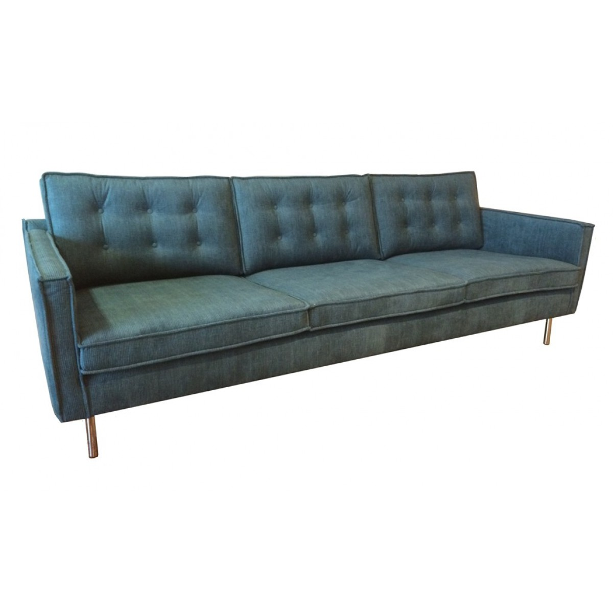 malm sofa retro sofa i live design preisg nstig online. Black Bedroom Furniture Sets. Home Design Ideas