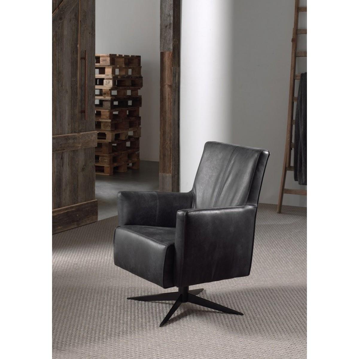 dorno drehsessel i live design preisg nstig online. Black Bedroom Furniture Sets. Home Design Ideas