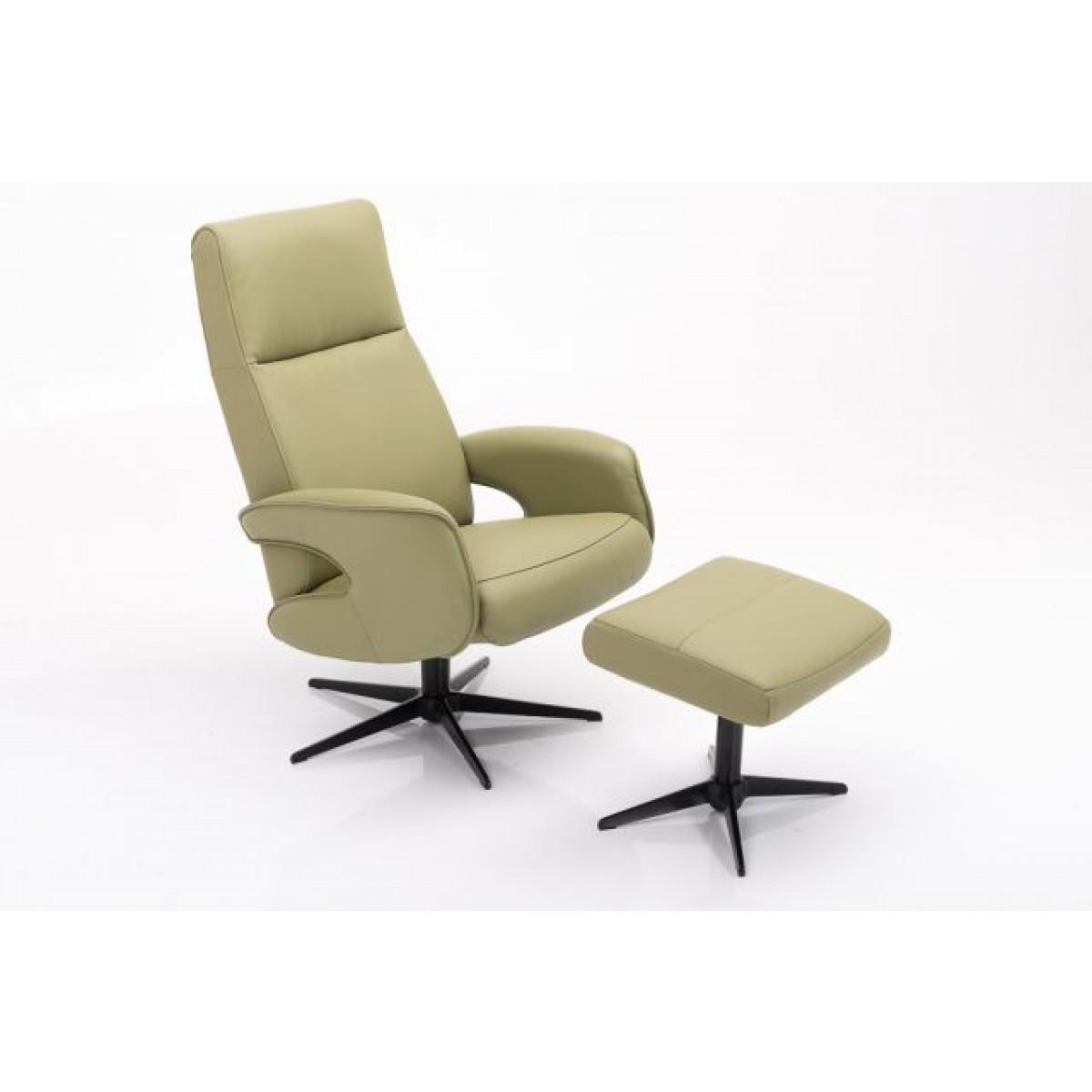elan drehsessel hjort knudsen i live design preisg nstig online moebel kaufen. Black Bedroom Furniture Sets. Home Design Ideas