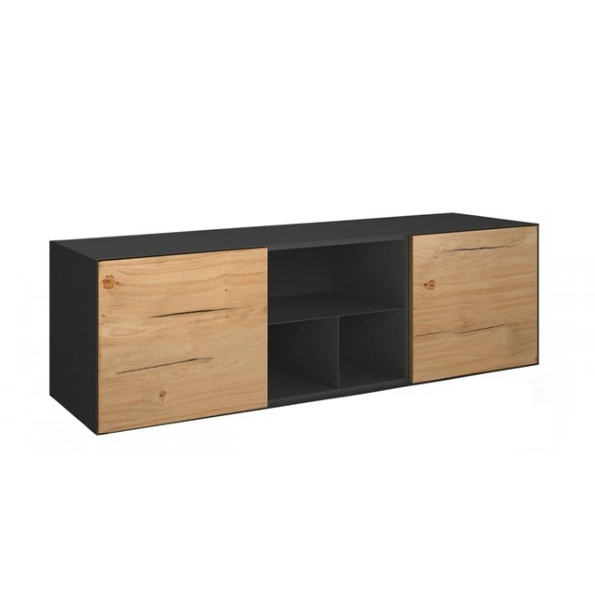 dressoir-brooklyn-hangend-eiken-metaal-mintjens-furniture-BR5_S2-miltonhouse-vrij