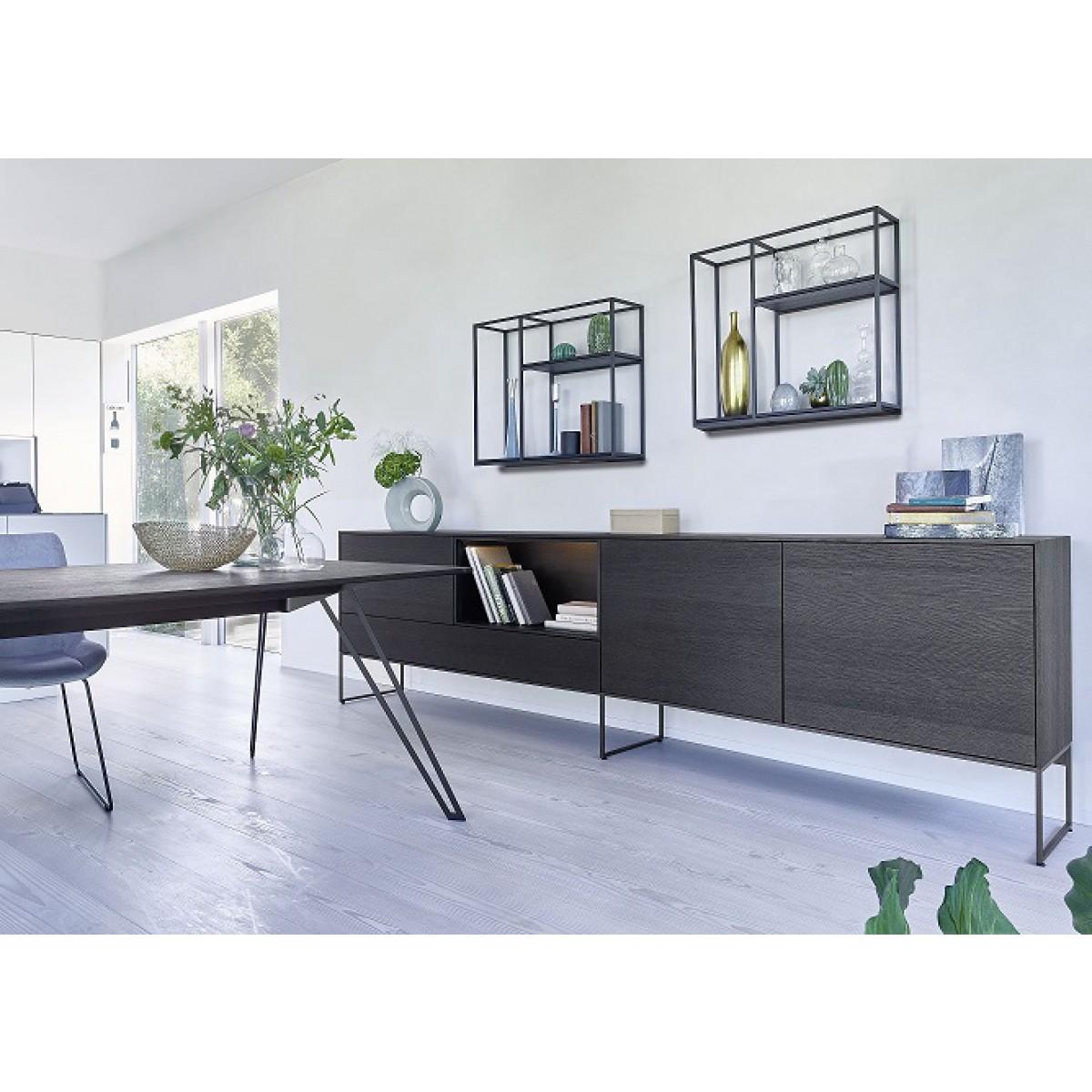 dressoir_Intense_nt5_Mintjens_furniture_miltonhouse_design