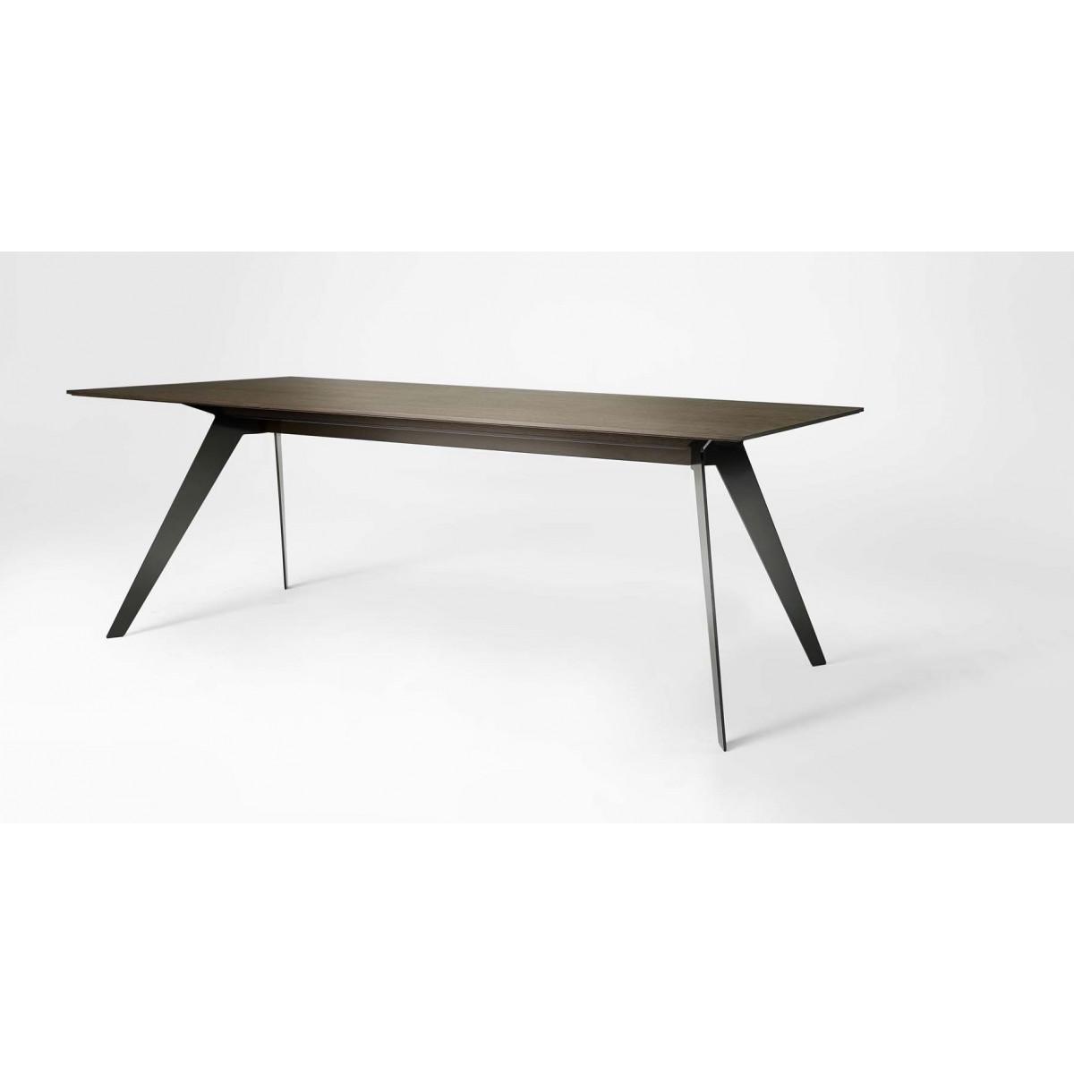eetkamertafel-eettafel-bloom-vast-mintjens-furniture-miltonhouse-modern-metalen-poot