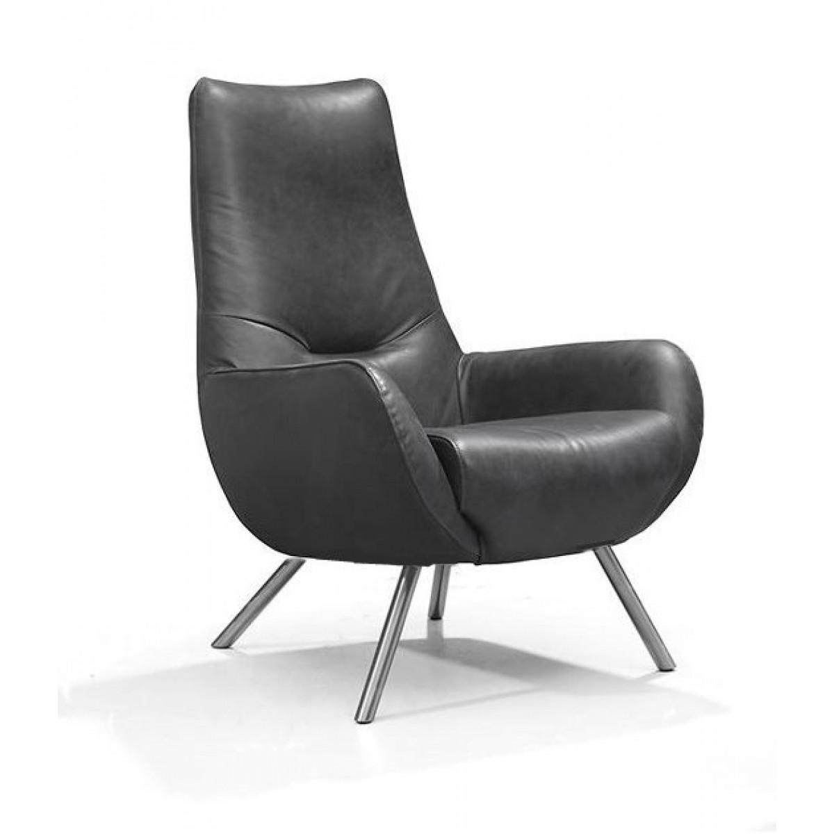 elize-vast-fauteuil-ojee-design-miltonhouse