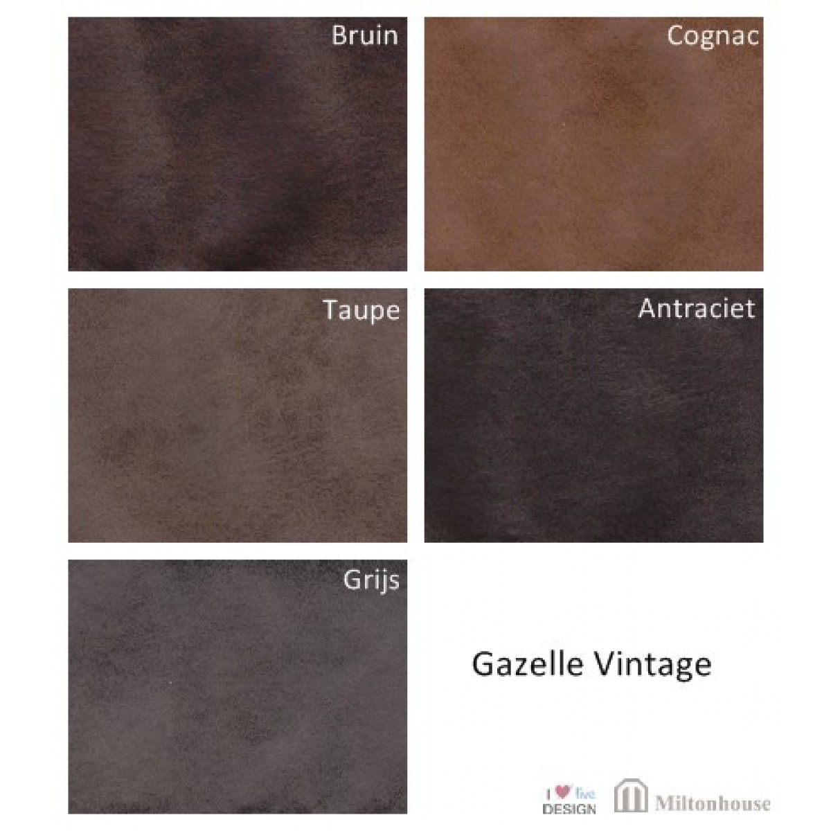 gazelle-vintage-leder-stalen