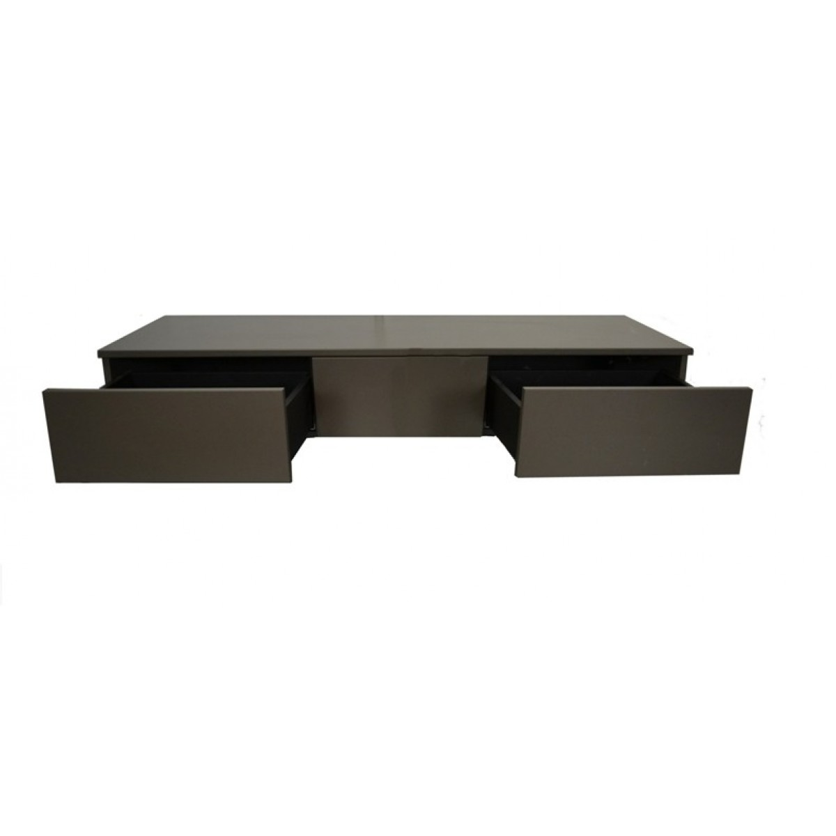hangend-hang-tv-dressoir-meubel-kleur-basalt-laden-basalt-open