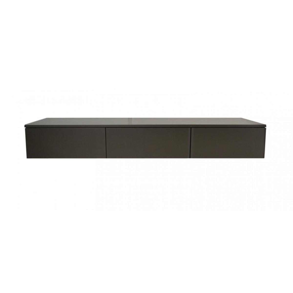 hangend-hang-tv-dressoir-meubel-kleur-basalt-laden-basalt