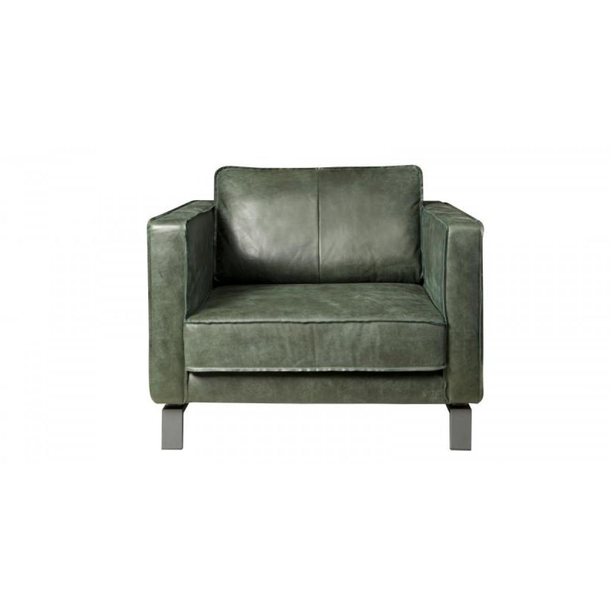 Loveseat sessel leder  Havana Sessel | I Live Design Preisgünstig online Moebel kaufen
