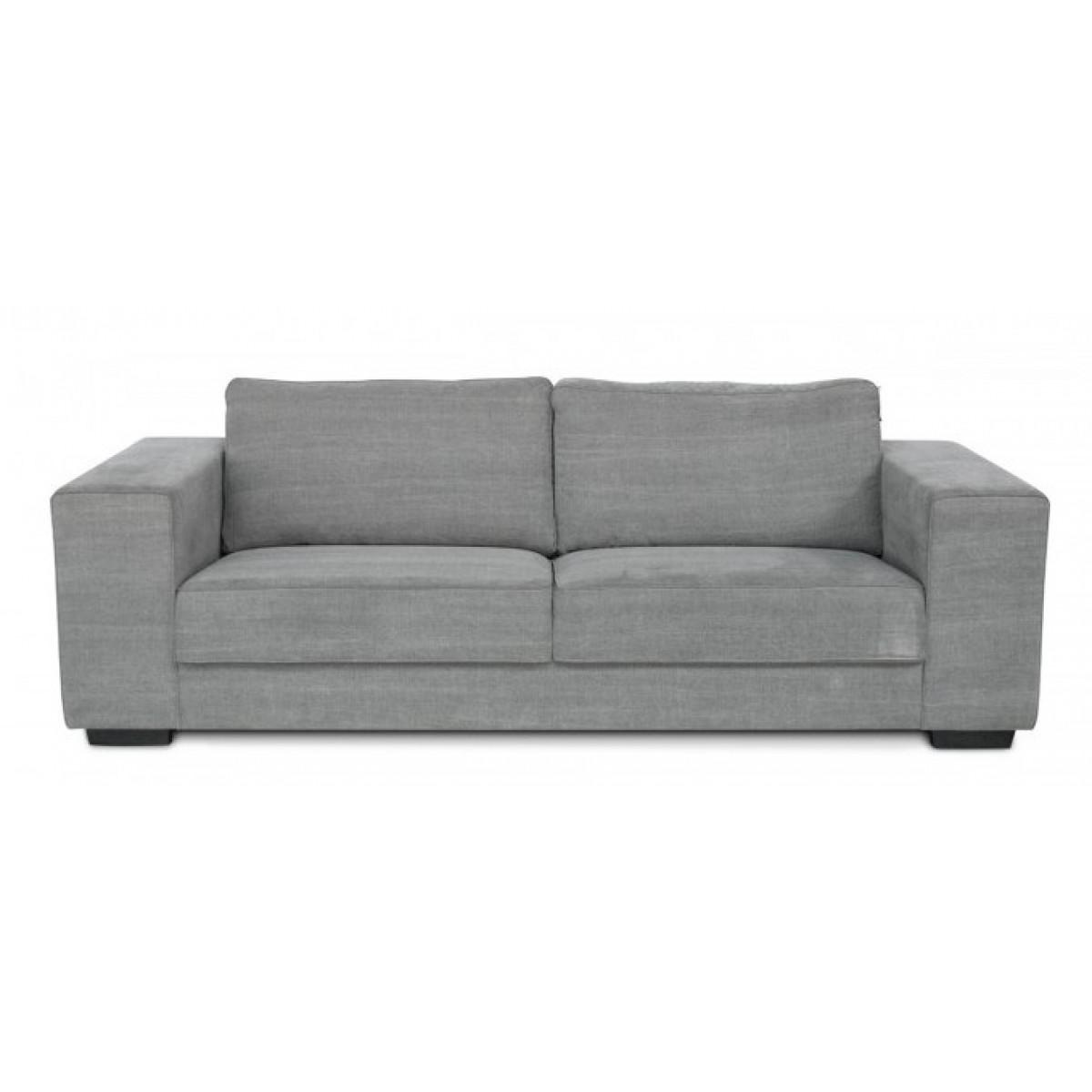 Sofa icon sofas stoff i live design preisg nstig online moebel kaufen - Designer ecksofas stoff ...