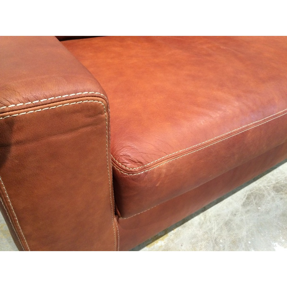 kentucky-leder-sofa-leer-bank-het-anker-shatterhand-stiknaad
