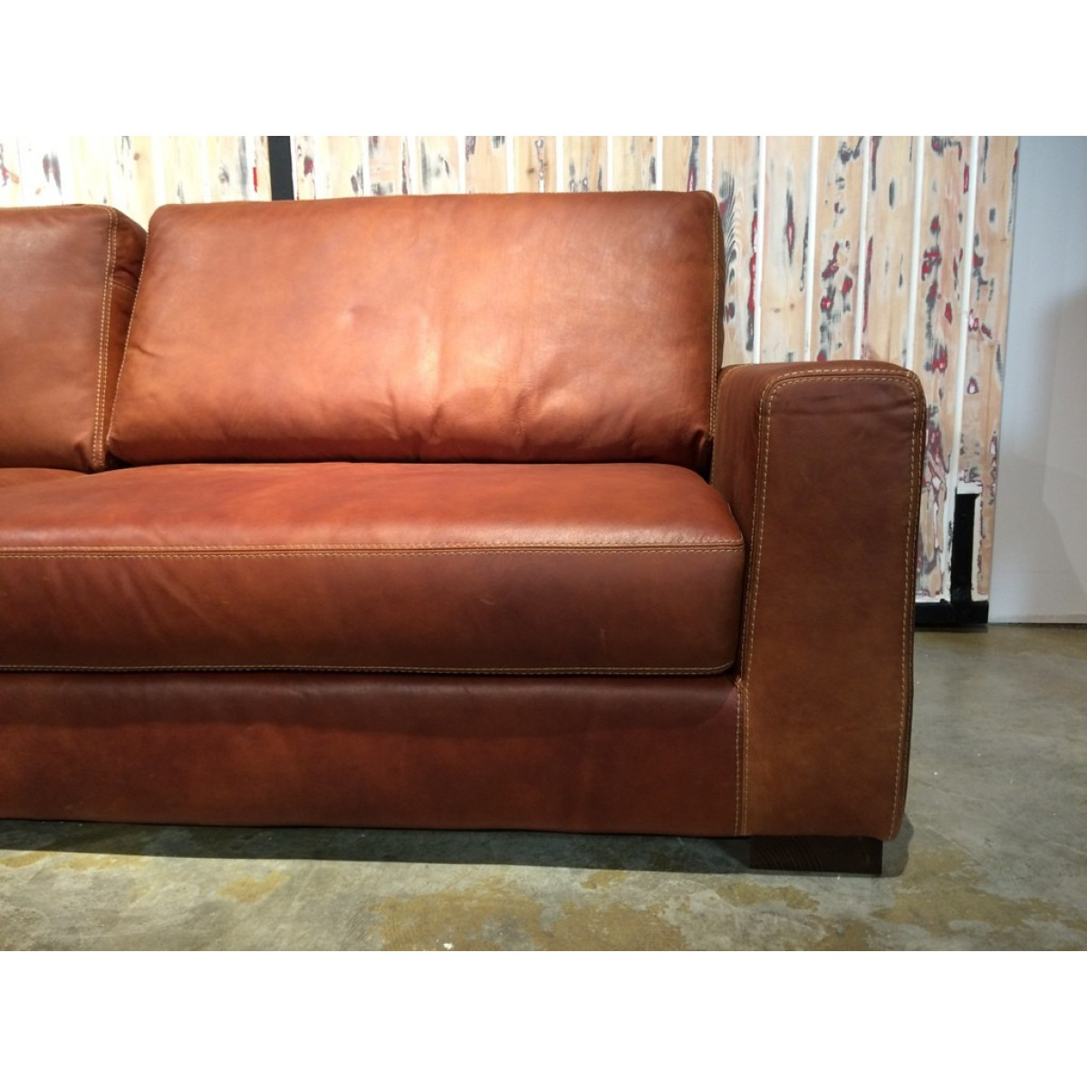 kentucky-leder-sofa-leer-bank-het-anker-shatterhand-detail