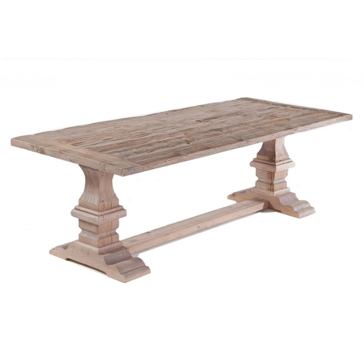 altholz tisch kaufen altholz tisch rustikal with altholz tisch kaufen esstisch altholz eiche. Black Bedroom Furniture Sets. Home Design Ideas