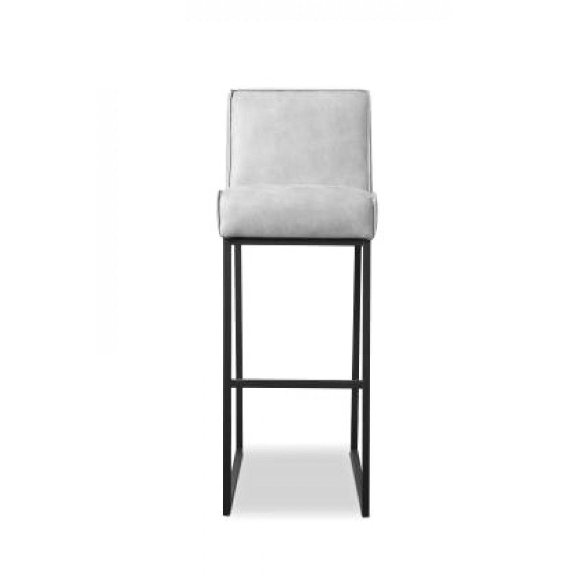 barkruk-barhocker-stool-het-anker-lara-miltonhouse-l60