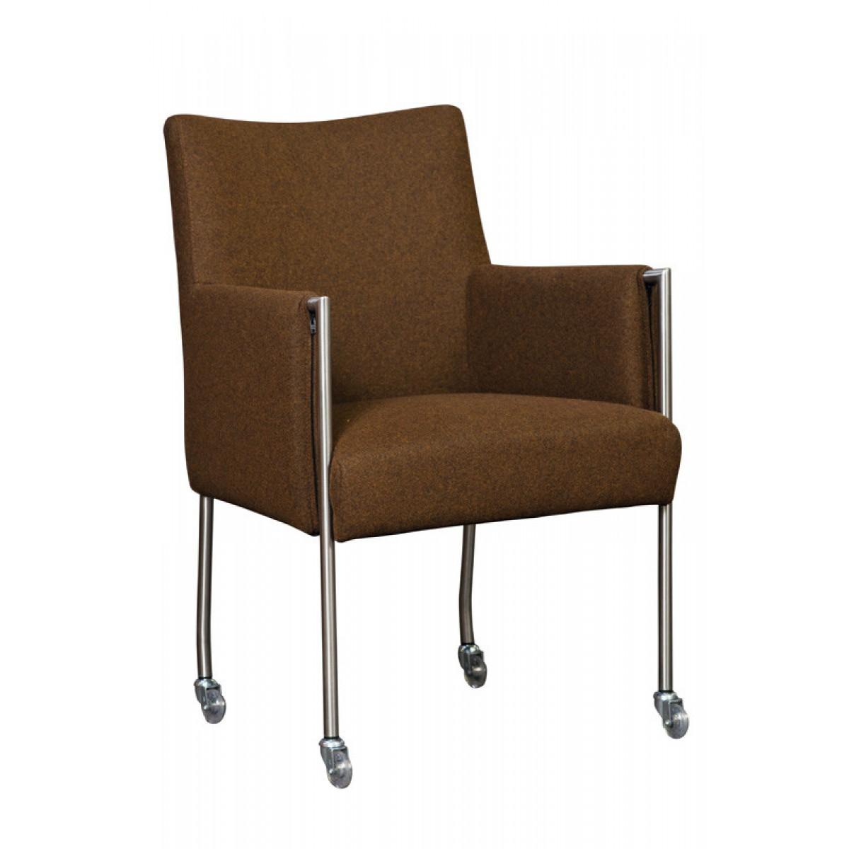 Der Stühle auf Rollen von Ilivedesign.de Preisgünstig online Moebel ...
