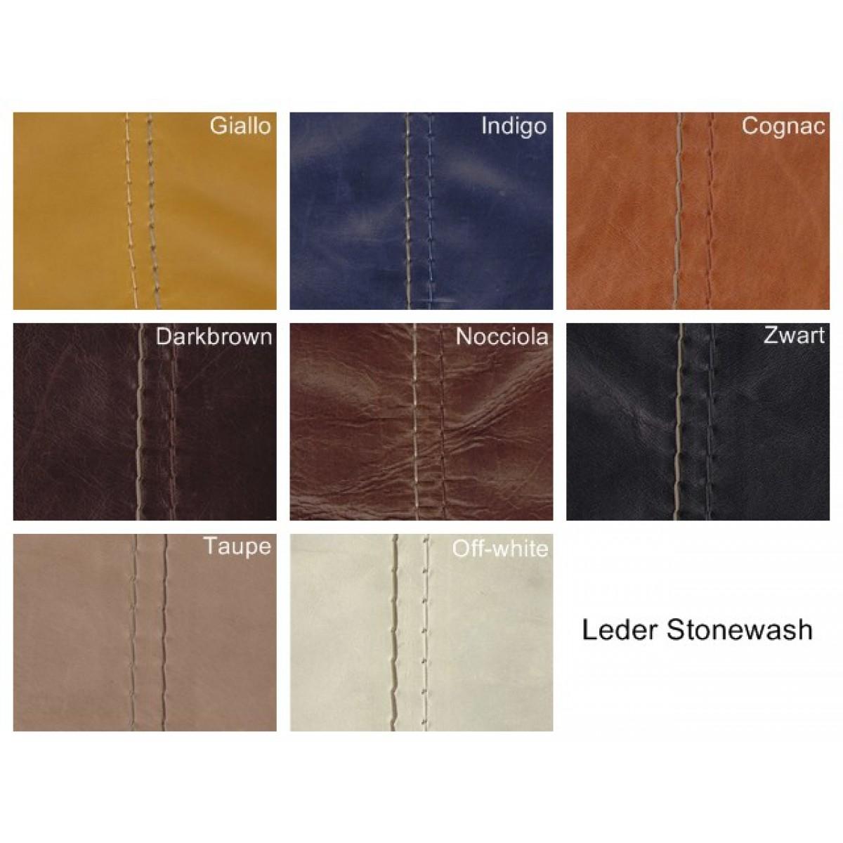 stonewash-leder-stalen-leer-het-anker-l'ancora