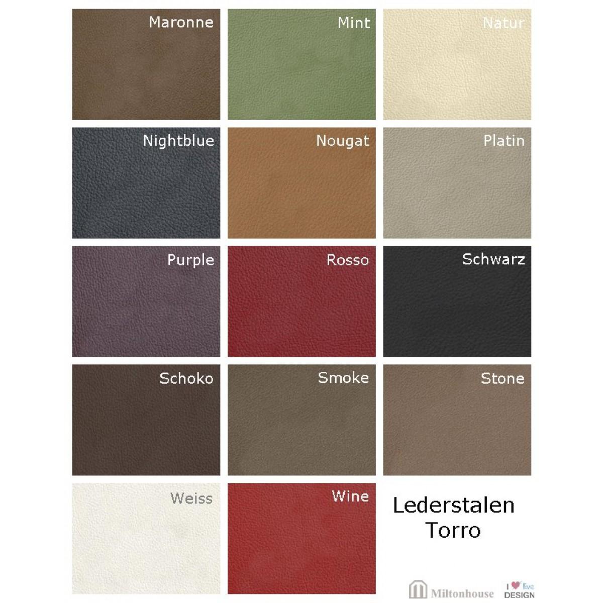 leer-leder-torro-polipol
