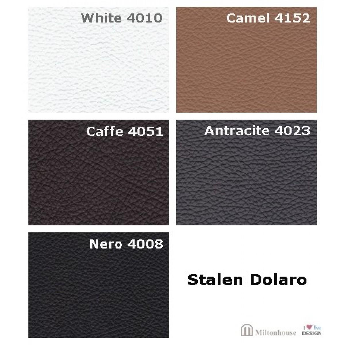 Leder_stalen_dolaro