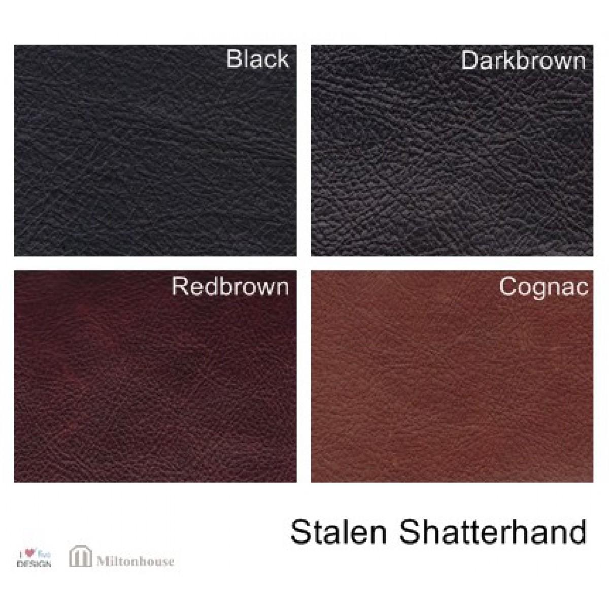 shatterhand-leerstalen