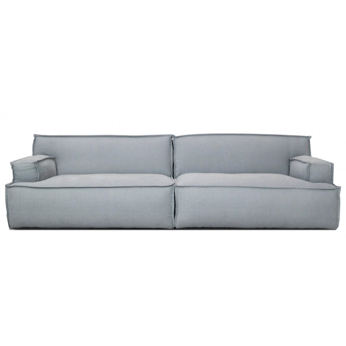 le-noir-baron-barletta-ranch-kiss-caleido-corduroy-sofa-elementen