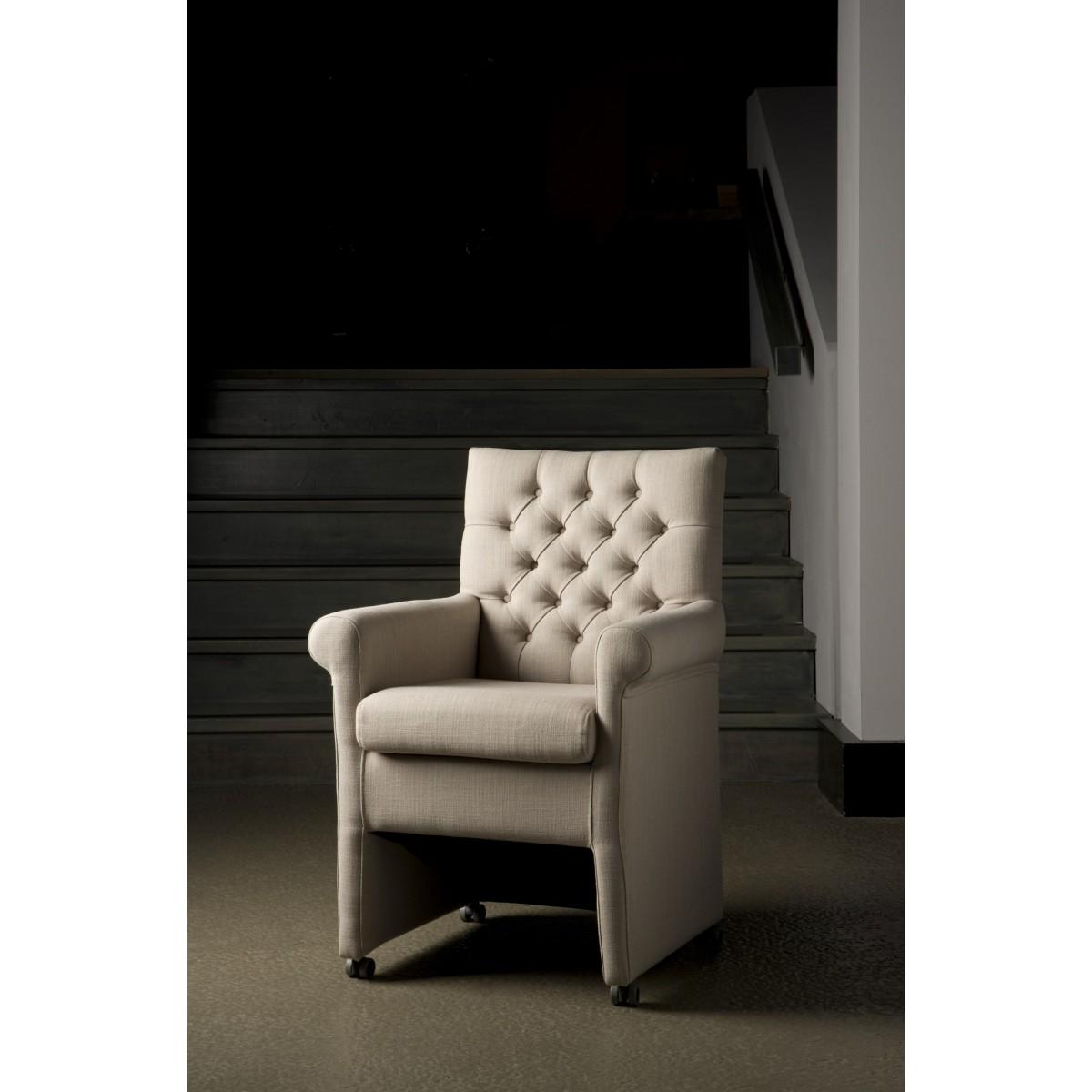Lens stuhl auf rollen i live design preisg nstig online - Stuhl auf rollen ...