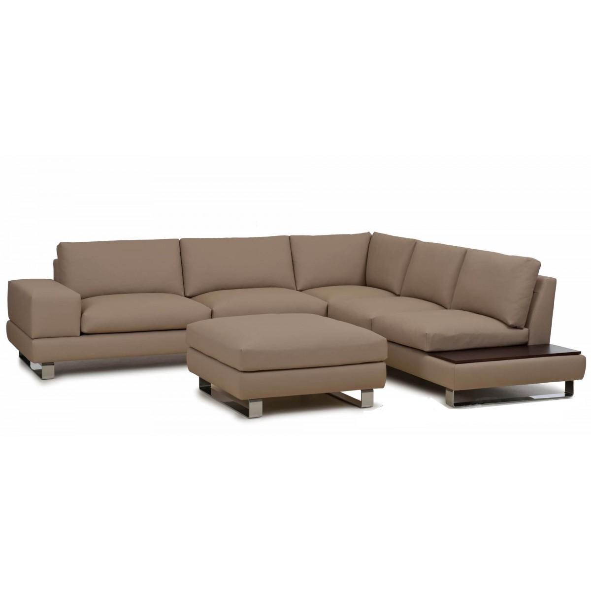luzern ecksofa stoff i live design preisg nstig online moebel kaufen. Black Bedroom Furniture Sets. Home Design Ideas