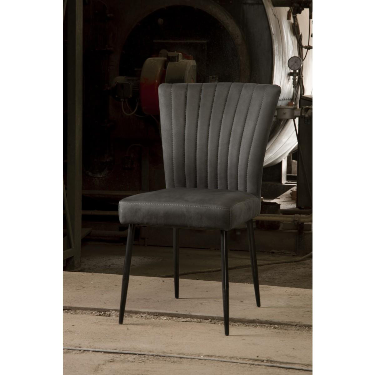 toledo st hl i live design preisg nstig online moebel kaufen. Black Bedroom Furniture Sets. Home Design Ideas