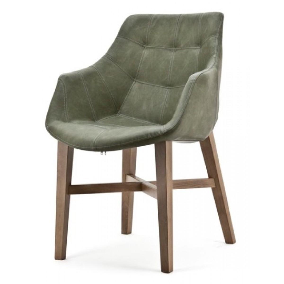 neba stuhl mit armlehne i live design preisg nstig online moebel kaufen. Black Bedroom Furniture Sets. Home Design Ideas