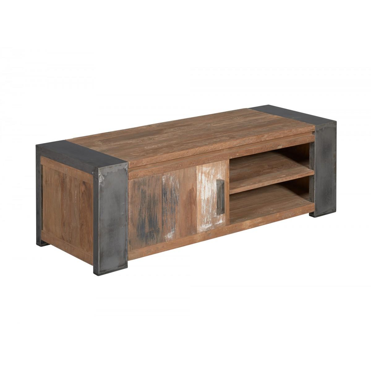 novara tv sideboard 140 cm i live design preisg nstig online moebel kaufen. Black Bedroom Furniture Sets. Home Design Ideas