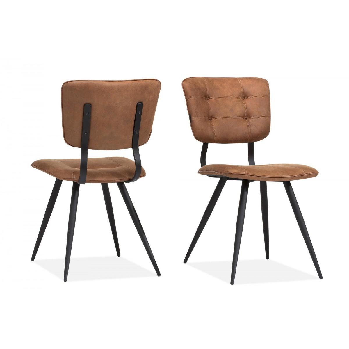 pinch-retro-school-stoel-miltonhouse