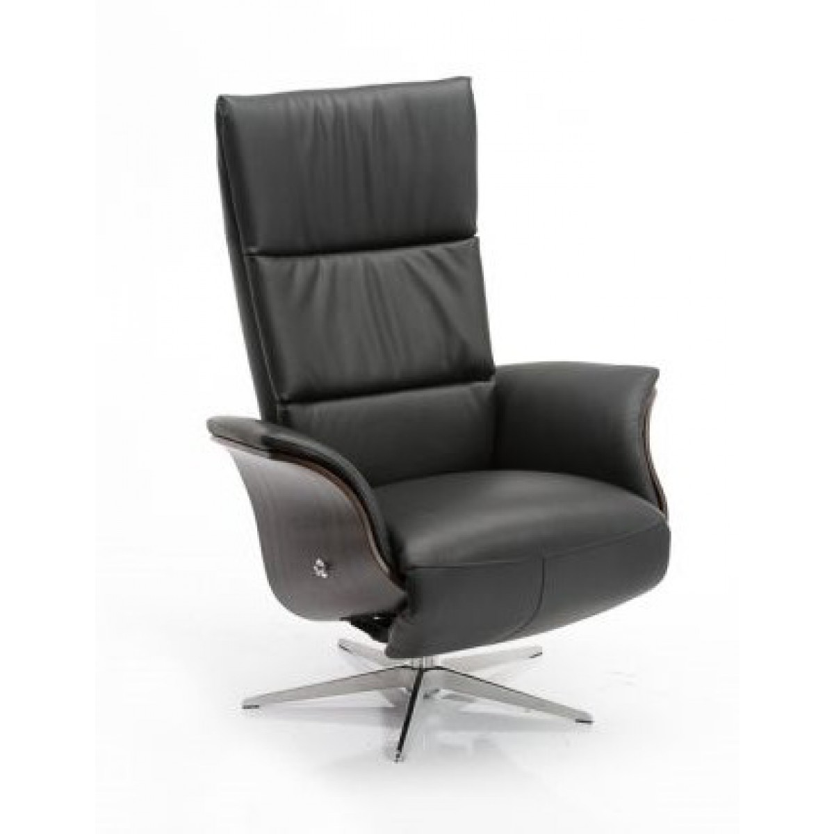 Relaxsessel design  Frejus relaxsessel   Hjort Knudsen   I Live Design Preisgünstig ...