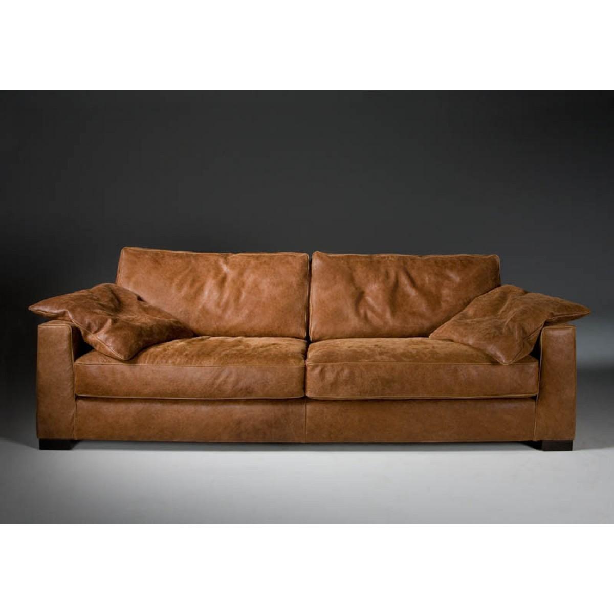 rockefeller sofa l 39 ancora collection i live design preisg nstig online moebel kaufen. Black Bedroom Furniture Sets. Home Design Ideas