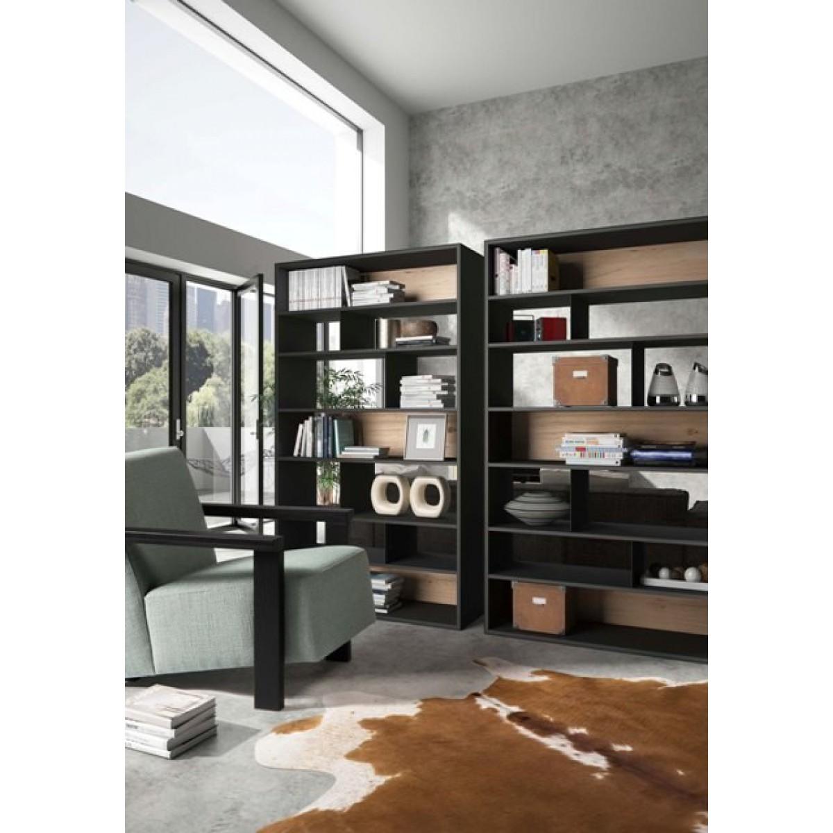 boekenkasten-roomdivider-brooklyn