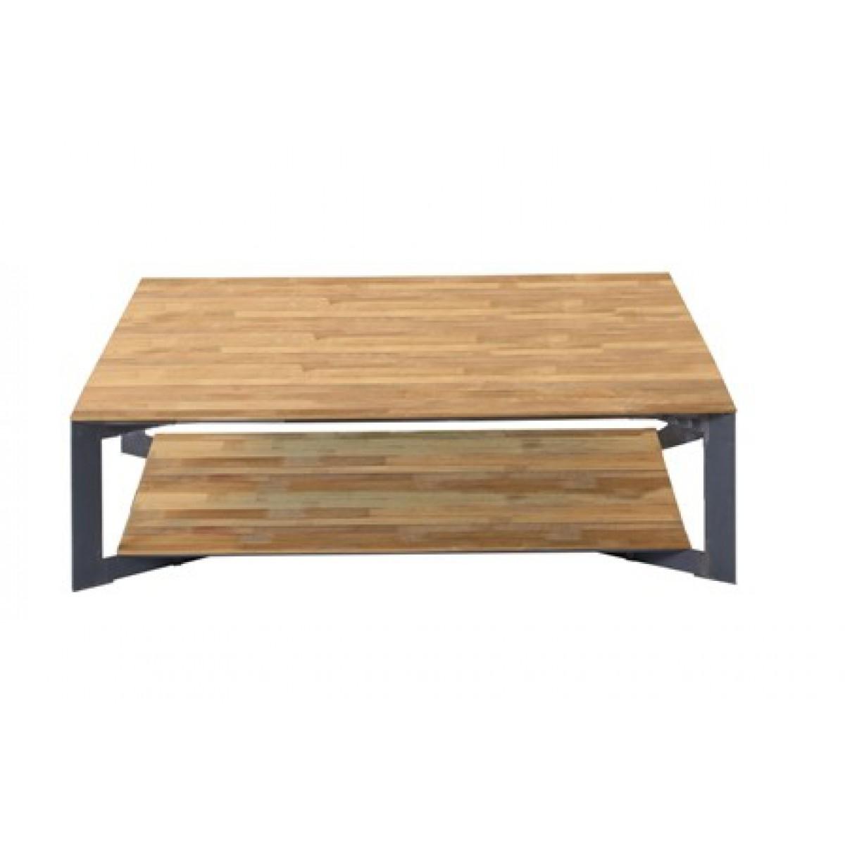 pandora couchtisch 100x100 cm i live design preisg nstig online moebel kaufen. Black Bedroom Furniture Sets. Home Design Ideas